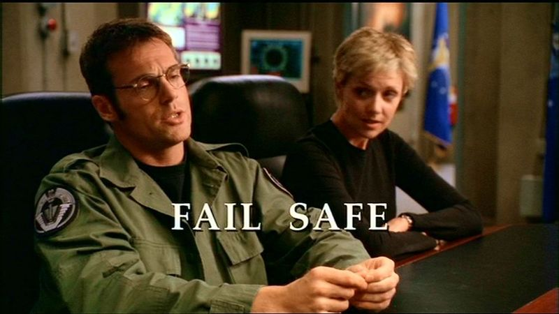 File:Fail Safe - Title screencap.jpg