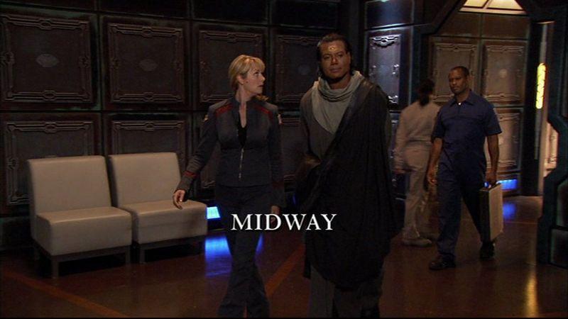 File:Midway - Title screencap.jpg