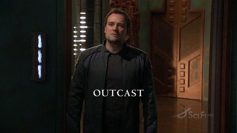 File:Outcast - Title screencap.jpg