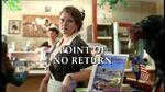 Episode:Point of No Return