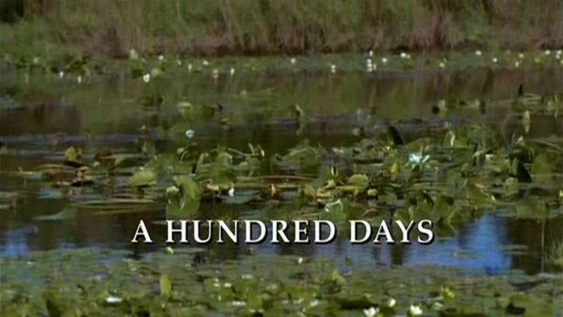 File:A Hundred Days - Title screencap.jpg