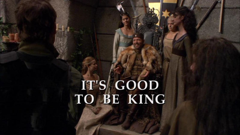 File:It's Good To Be King - Title screencap.jpg