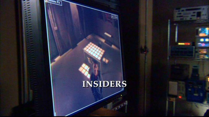 File:Insiders - Title screencap.jpg