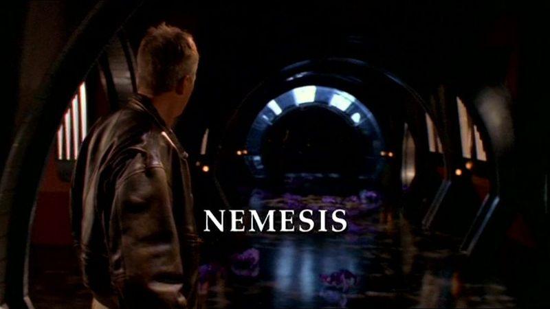 File:Nemesis - Title screencap.jpg