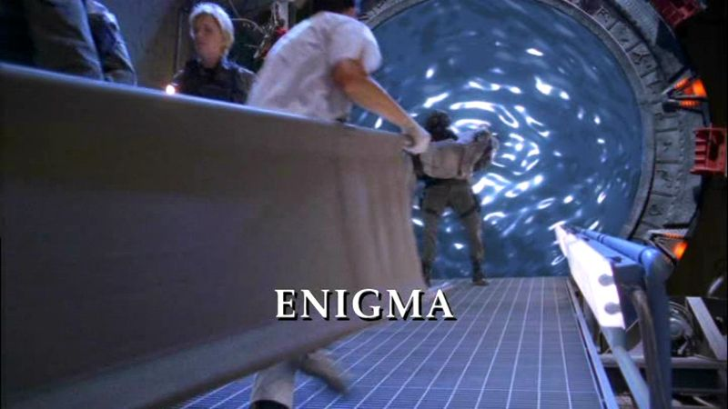 File:Enigma - Title screencap.jpg