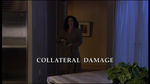 Episode:Collateral Damage