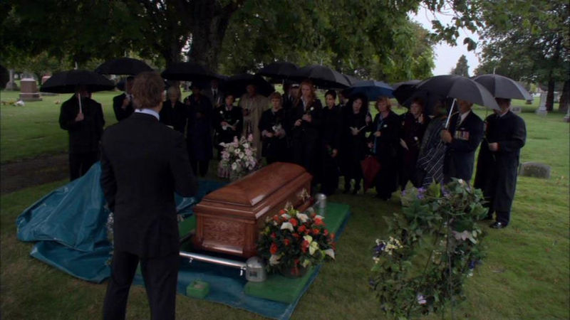 File:Catherine Langford's funeral.jpg