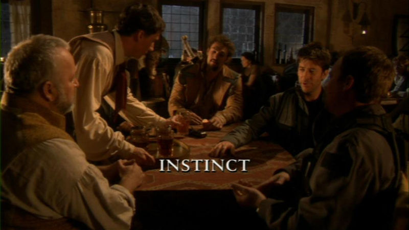 File:Instinct - Title screencap.jpg
