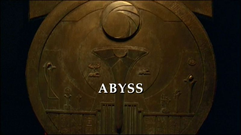 File:Abyss - Title screencap.jpg