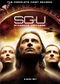 Portal:Stargate Universe Season 1 episodes