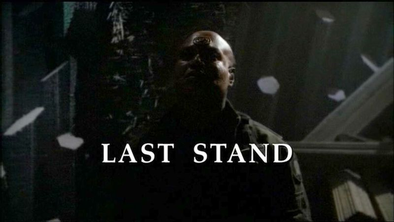 File:Last Stand - Title screencap.jpg