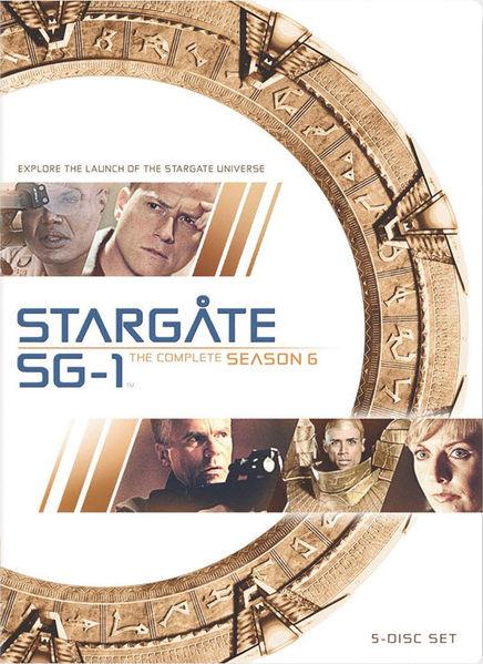 File:Stargate SG-1 Season 6 DVD cover.jpg