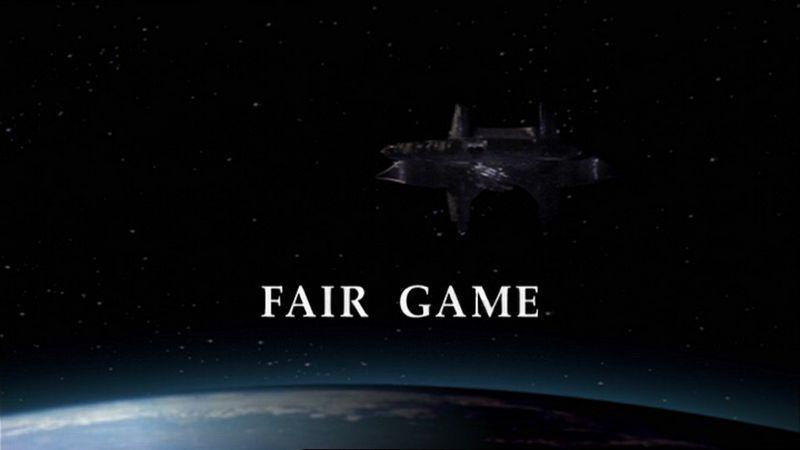 File:Fair Game - Title screencap.jpg