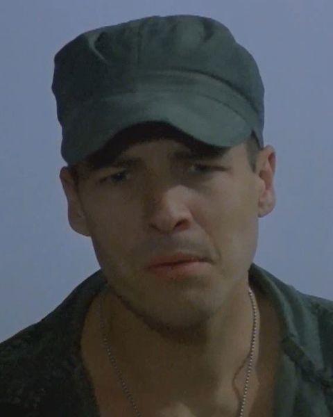 File:Ferretti (Stargate).jpg