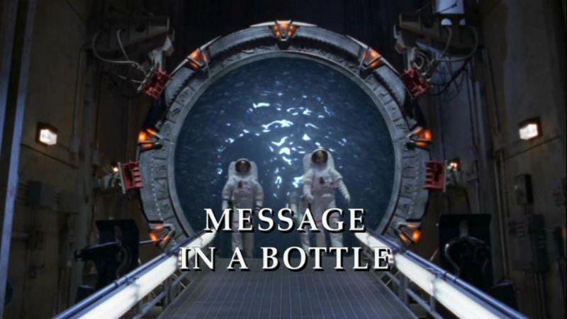File:Message in a Bottle - Title screencap.jpg