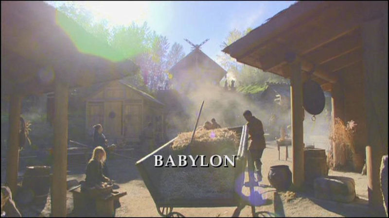File:Babylon - Title screencap.jpg
