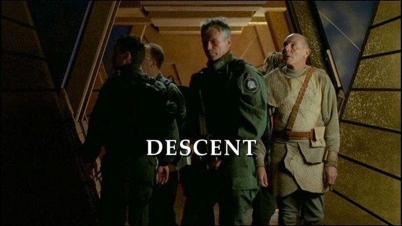 File:Descent - Title screencap.jpg