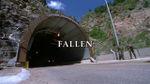 Episode:Fallen