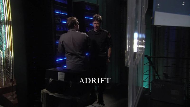 File:Adrift - Title screencap.jpg