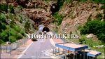 Episode:Nightwalkers