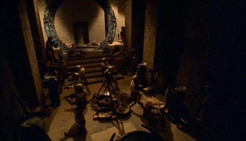 File:Abydos Stargate room.jpg