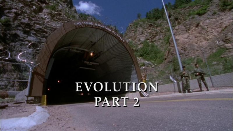 File:Evolution, Part 2 - Title screencap.jpg