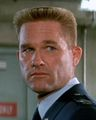 Jack O'Neill (Stargate, the movie).jpg