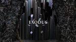 Episode:Exodus