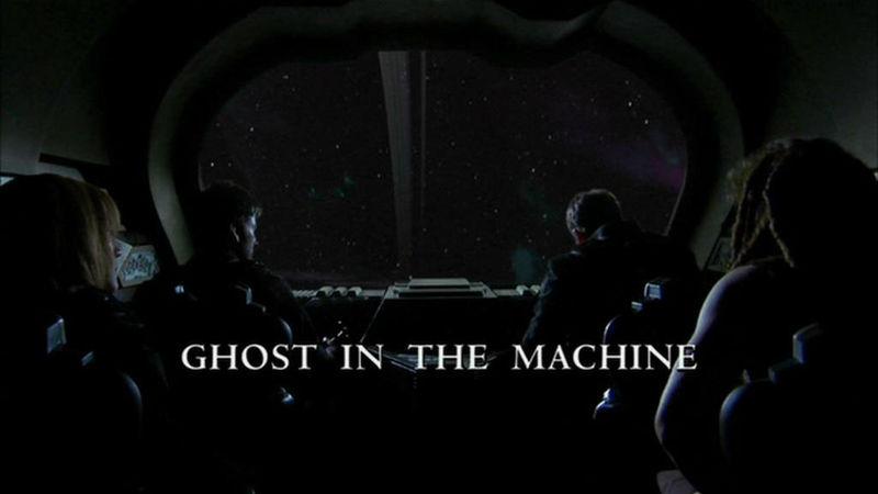 File:Ghost in the Machine - Title screencap.jpg