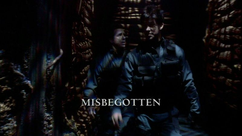 File:Misbegotten - Title screencap.jpg
