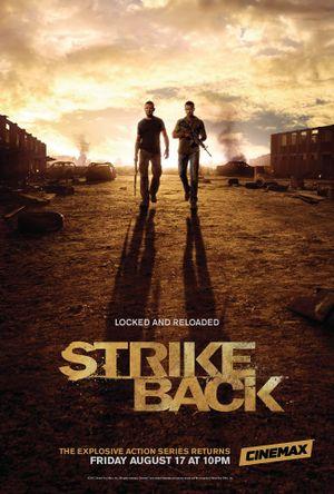 Strikeback3 poster.jpg