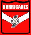 2001-02 - hurricaneslogo.jpg