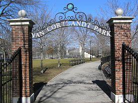 Van Cortlandt Park.jpg