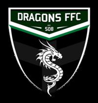 DragonsFFCLogo.png