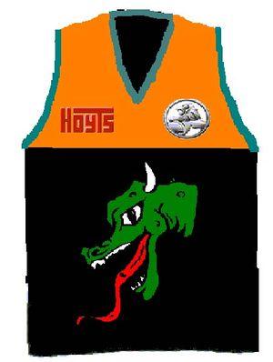 2001-02 - DragonsGuernsey.JPG