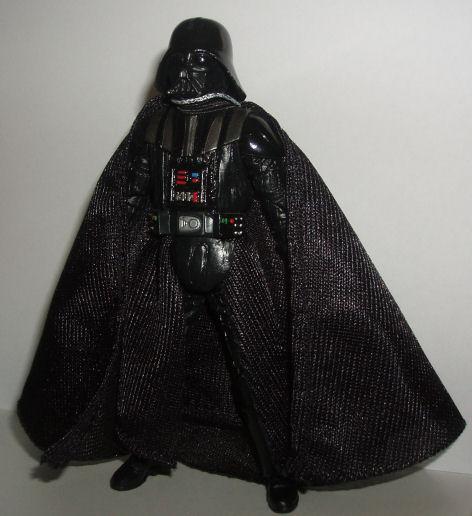 File:TSC Hoth Vader.JPG