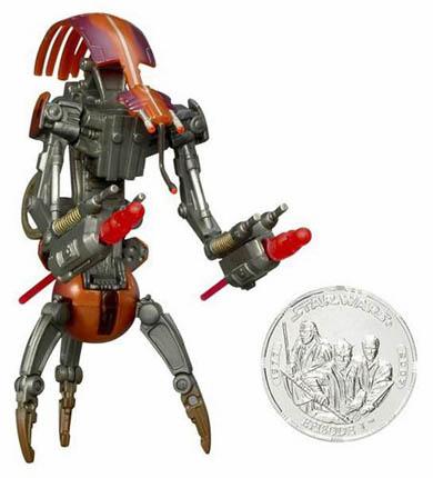 File:Legends destroyer droid.jpg