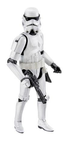 30AC Stormtrooper.jpg
