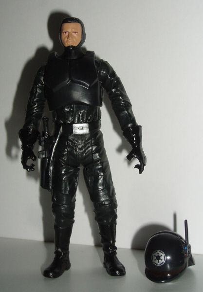 File:TSC DS Gunner helmet off.JPG