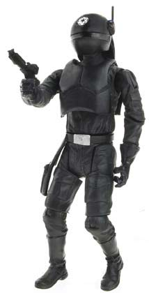TSC Death Star Gunner promo.jpg