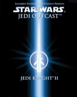 Jedi knight II.jpg