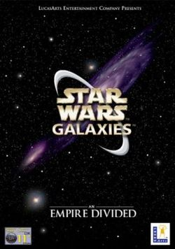 Galaxies.jpg