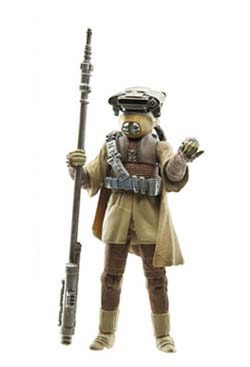 TSC Princess Leia in Boushh Disguise.jpg