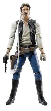30AC Han Solo gunner.jpg