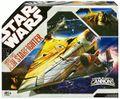 Saesee Tiin's Jedi Starfighter - Box.jpg