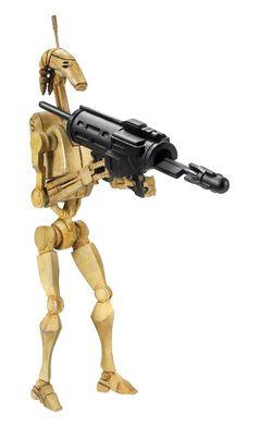 Clone Wars Droid.jpg