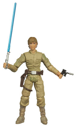 Vintage luke skywalker.jpg