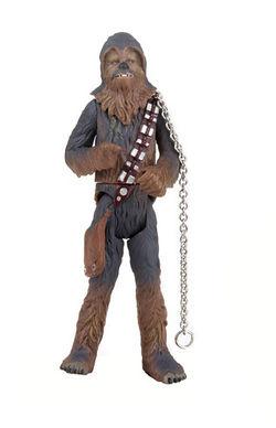 TSC Chewbacca promo.jpg
