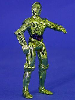 POTF2 C-3PO.jpg