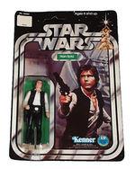 Han Solo Card.jpg